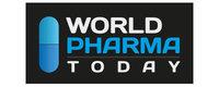 World Pharma Today