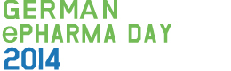 German ePharma Day 2014