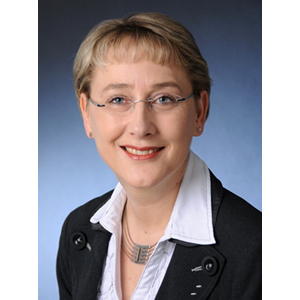 Simone Ahrens