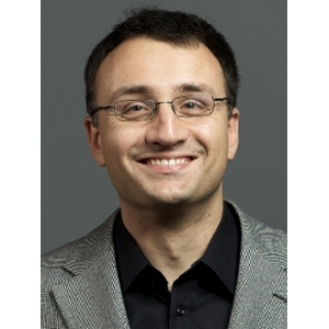 Nimer Yusef