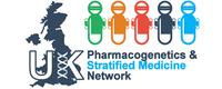 UK Pharmacogenetics and Stratified Medicine Network