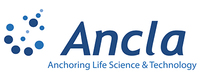 Ancla Consultancy Services (India) Pvt Ltd