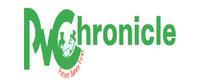 PV Chronicle