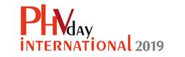 International PharmacoVigilance Day_2019