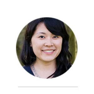 Renata Yoshida Shihomatsu