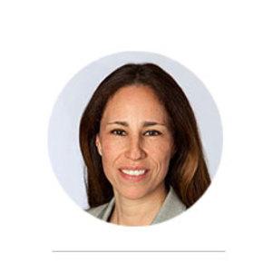 Paola Nasuti