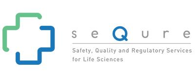 seQure Life Sciences