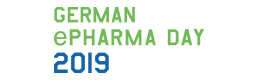 German ePharma Day 2019