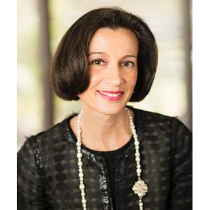 Dr Martine Dehlinger-Kremer