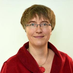 Sigrid Achenbach