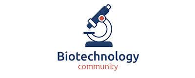 Biotechnology Community