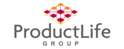 ProductLife Group