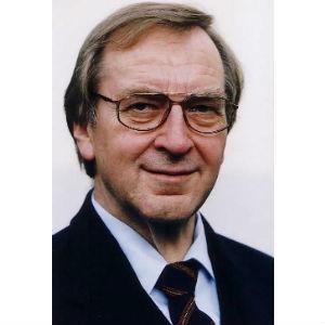 Herbert Wartensleben