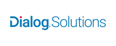 Dialog® Solutions