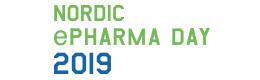 Nordic ePharma Day 2019
