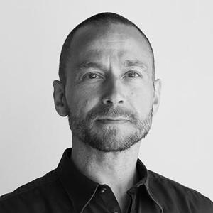 Anders Daniel Andersen