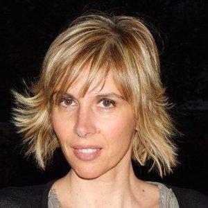 Simona Sgarbi