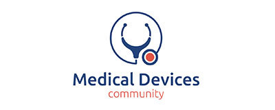 Medical Devices Community