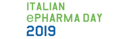 Italian ePharma Day 2019