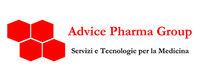 Advice Pharma