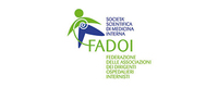 FADOI - Società Scientifica di Medicina Interna