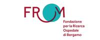 Fondazione per la Ricerca Ospedale di Bergamo