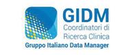 Gruppo Italiano Data Manager e Coordinatori di Ricerca Clinica (GIDMcrc)