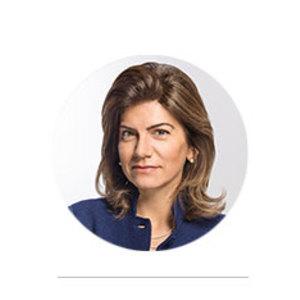Laura Michellini