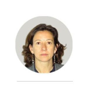 Cristina Cavalli