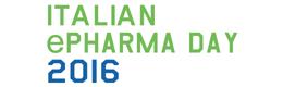 Italian ePharma Day 2016