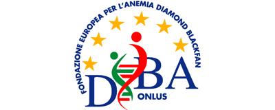 Fondazione DBA