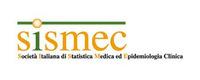 SISMEC
