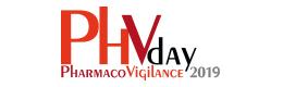 Italian Pharmacovigilance Day 2019