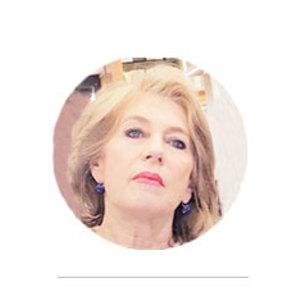 Alessandra Del Porto