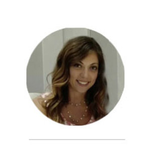 Alessandra Marchese