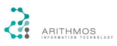Arithmos