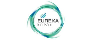 Eureka InfoMed