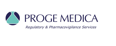 Proge Medica