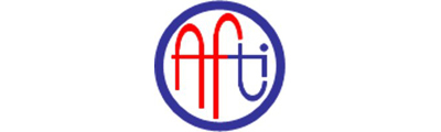 Associazione Farmaceutici Ticinese (AFTI)