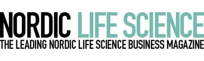 Nordic Life Science