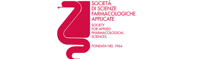 Society for Applied Pharmacological Sciences (SSFA)