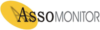 ASSOMONITOR - Italian Society of Clinical Monitor