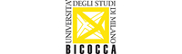 University of Milano-Bicocca - Statistics and Quantitative Methods Department