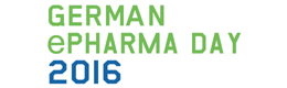 German ePharma Day 2016