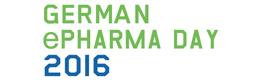 German ePharma Day 2016