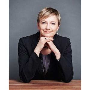 Dr. Heike Wachenhausen