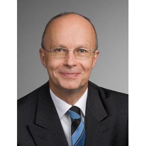 Dr. Matthias Gottwald