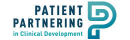 Patient Partnering in Clinical Development 2020