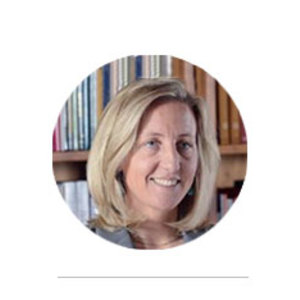 Raphaela Schnurbus, PhD