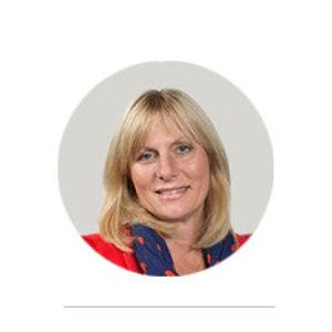 Prof Gillian Leng CBE